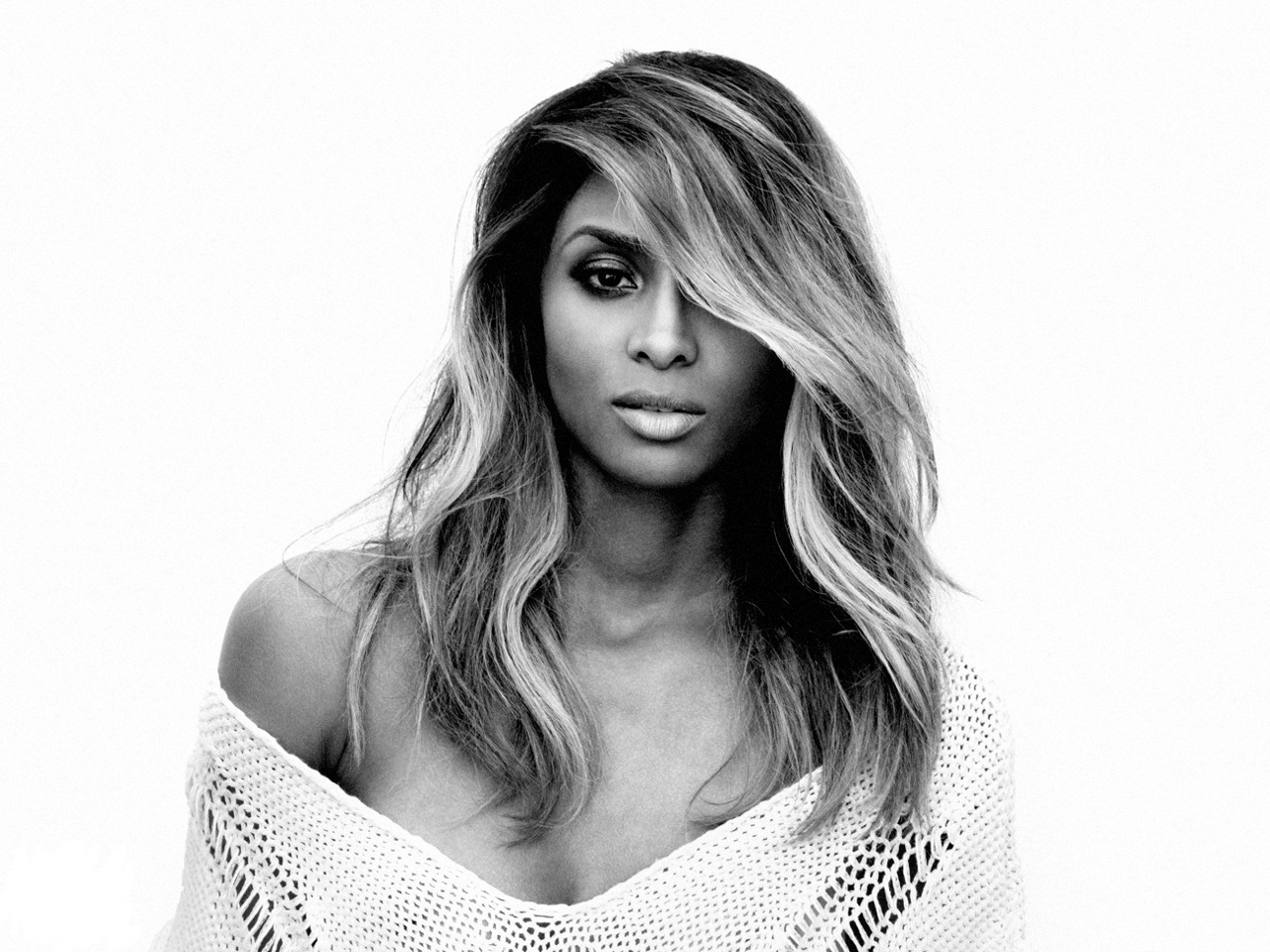 ciara-one-woman-army-promo-ciara-32480599-1280-960