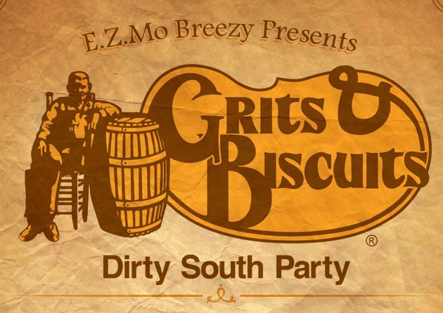 Grits & Biscuits: More Than A Southern Meal