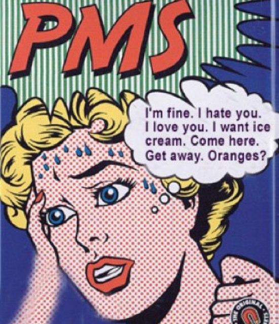 pms-1