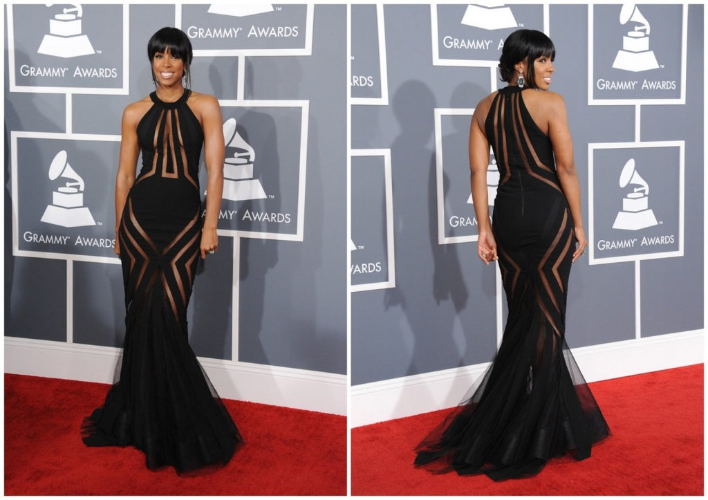 The Grammys Best Dressed2