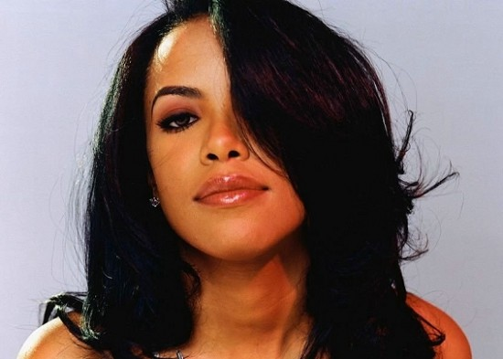 Thirty B4 Thirty: Day 14- 8 Reasons To Not Watch The Aaliyah MovieTonight