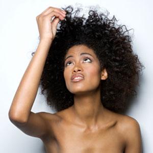 Thirty B4 Thirty: Day 6- Why Some Natural Hair Salons AreBullsh*t