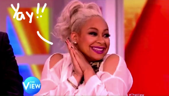raven-symone-the-view-new-co-host-official__oPt