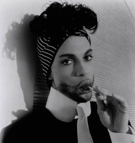 Video Of The Day: PRINCE- Remembering A Legend (R.I.P.)