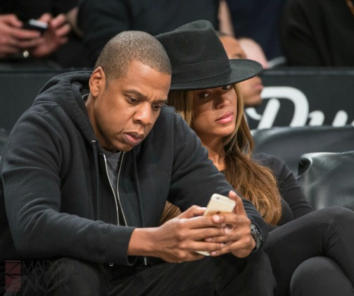 Beyonce-and-Jay-Z-PF
